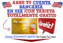 requisitos payoneer tarjeta